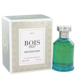 Verde Di Mare By Bois 1920 Eau De Parfum Spray 3.4 Oz For Women #517102