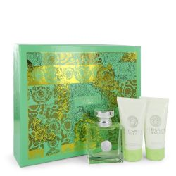 Versace Versense By Versace Gift Set -- For Women #466665