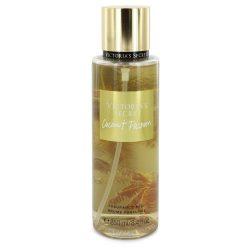 Victorias Secret Coconut Passion By Victorias Secret Fragrance Mist Spray 8.4 Oz For Women #547788