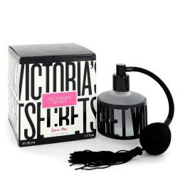Victorias Secret Love Me By Victorias Secret Eau De Parfum Spray 1.7 Oz For Women #547870