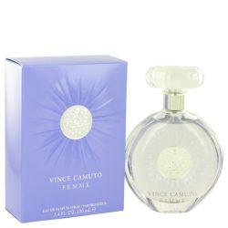 Vince Camuto Femme By Vince Camuto Eau De Parfum Spray 3.4 Oz For Women #524836