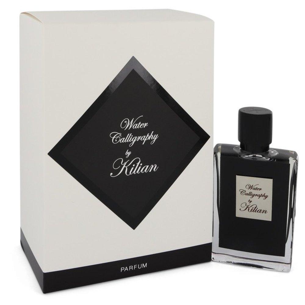 Water Calligraphy By Kilian Eau De Parfum Spray Refillable 1.7 Oz For Women #543375