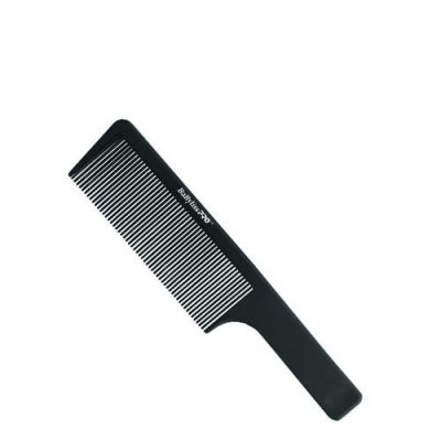 2 For $3 Babyliss 9″ Clipper Comb Black