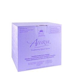 Affirm Sensitive Scalp Relaxer 9 Pack