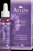 Affirm StyleRight ProGrowth Oil 2 fl.oz