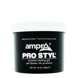 Ampro Pro Styl Gel 32 Oz