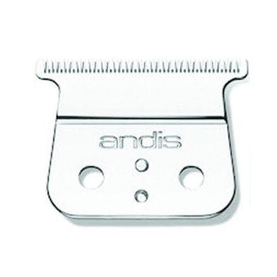 Andis Blade Gtx Deep-Tooth 4850
