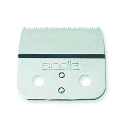 Andis Blade Outliner Ii 4604