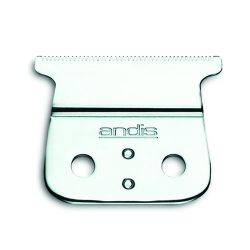 Andis Blade T-Outliner 04521