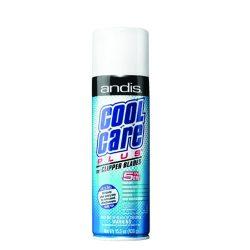 Andis Cool Care Spray 15 Oz