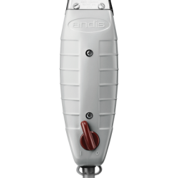 Andis Trimmer T-Outliner Gray.