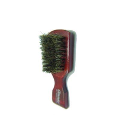 Annie 2073 Soft Mini Club Brush