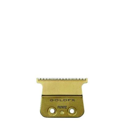 Babyliss Blade Fx707Z Outliner Gold