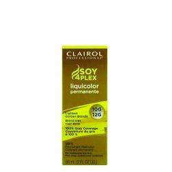 Clairol 10G / 12G Lightest Golden Blond
