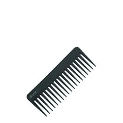 Diane 133 Fluff Comb Lg
