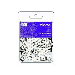 Diane 19 Slide-In Clips 80-Pk
