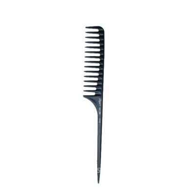 Diane 39 Large Tail Comb