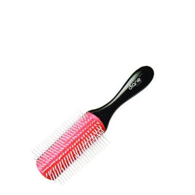 Diane 9749 Styling Brush