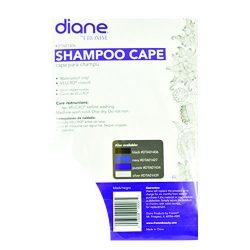 Diane Shamp Cape Silver Dta01439