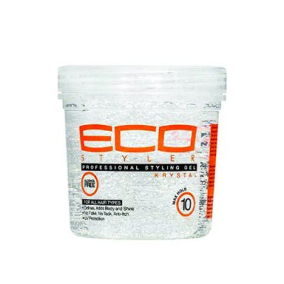 Eco Styling Gel Krystal 16