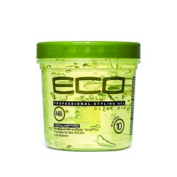 Eco Styling Gel Olive Oil 16 Oz