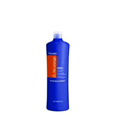 Fanola Anti-Orange Shamp 350 Ml 11.38 Oz