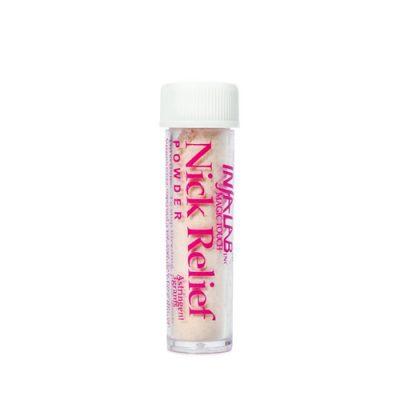 Infa-Lab Nick Relief Powder