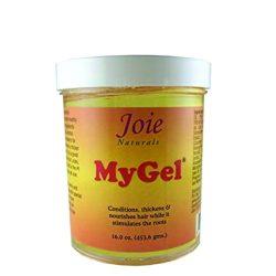 Joie Mygel 16 Oz