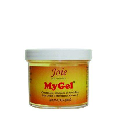 Joie Mygel 4 Oz