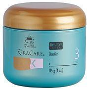 Kera Care Dry Itchy Scalp Glossifier 4 oz