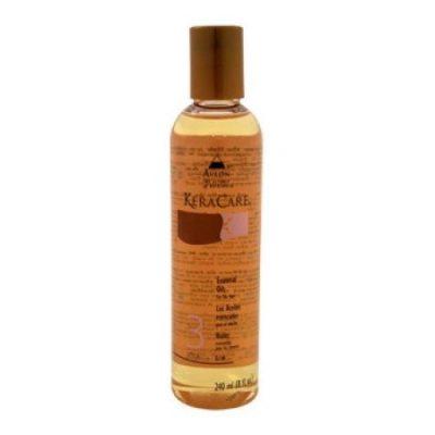 Kera Care Essential Oils 8 oz
