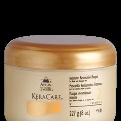 Kera Care Intensive Restorative Masque 8 oz