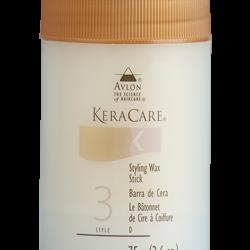 Kera Care Styling Wax Stick 2.6 oz