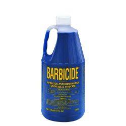 King Barbicide Disinfectant 64 Oz