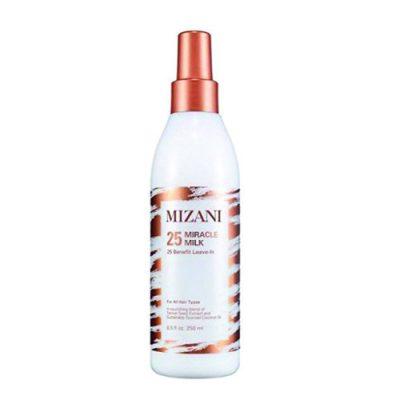 Mizani 25 Miracle Milk 8.5 Oz