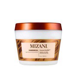 Mizani Coconut Souffle Hair Dress 8 Oz
