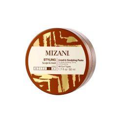 Mizani High Hold Paste 1.7 Oz