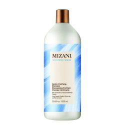 Mizani Moisture Fusion Clarifying Shamp 33.8 Oz