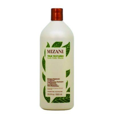 Mizani New True Texture Conditioner 33.8 Oz