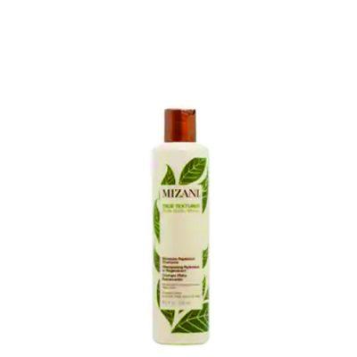 Mizani New True Texture Shampoo 8.45 Oz