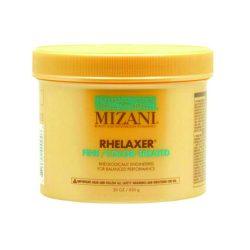 Mizani Relaxer Fine/Color 30 Oz