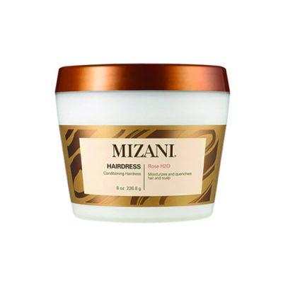 Mizani Rose H2O Conditioning Hairdress 8 Oz