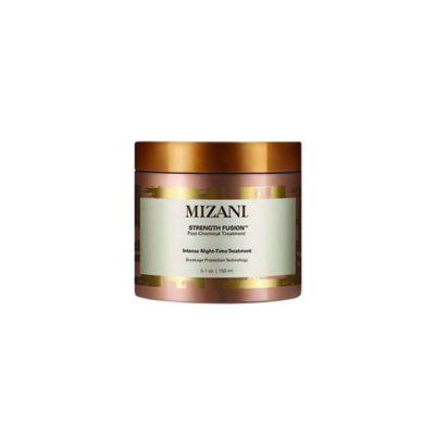 Mizani Strength Fusion Intense Night Time 5.1Oz