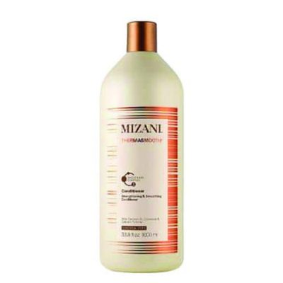 Mizani Therma Smooth Cond 33.8 Oz