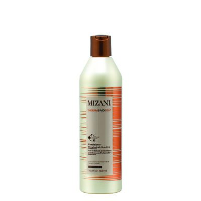 Mizani Therma Smooth Conditioner 16.9 Oz