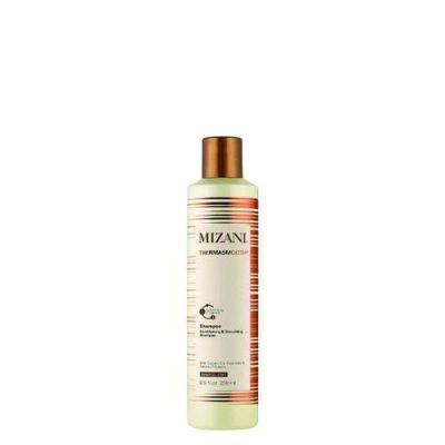 Mizani Therma Smooth Shamp 8.5 Oz