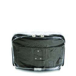 Scalp Master 3060 Chair Cover Round Back