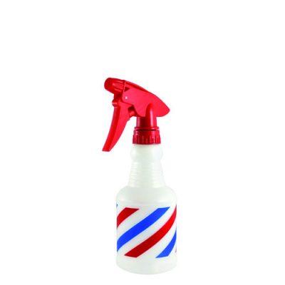 Sns Barber Spray Bottle 12 Oz