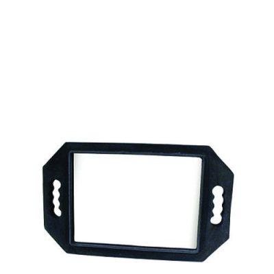 Sns Foam Mirror