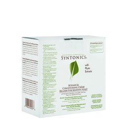 Syntonics Sensitive Relaxer Kit 6 Pk
